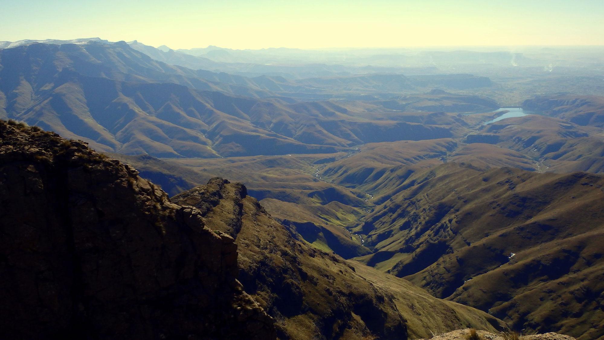 Με-θεα-τις-εκτάσεις-του-KwaZulu-Natal-